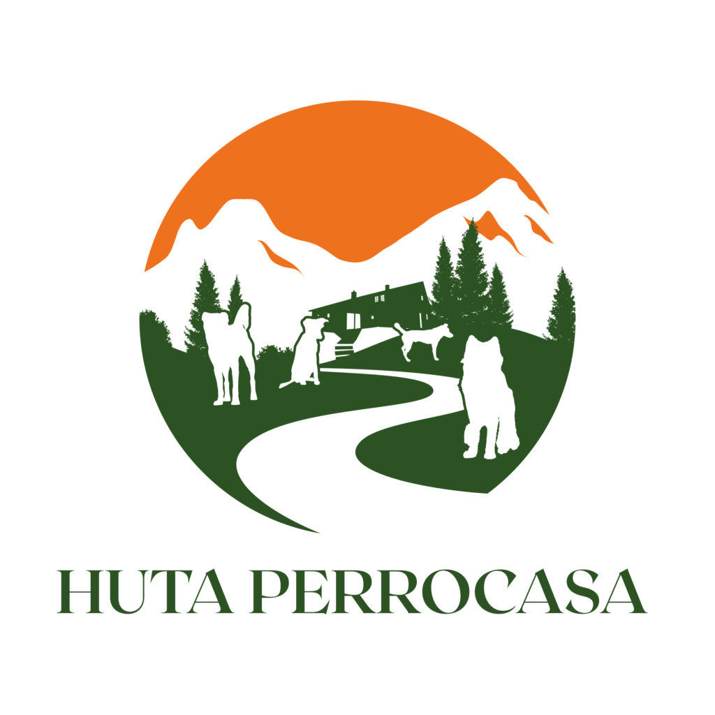 Testimonial Huta Perro Casa über MEOM