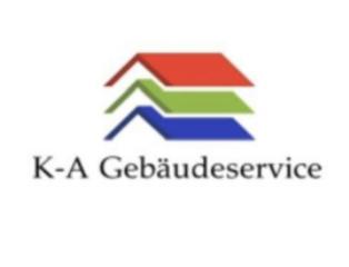 Testimonial K-A Gebäudeservice über MEOM