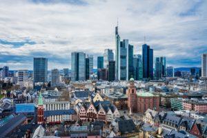 Social Media Agentur Frankfurt