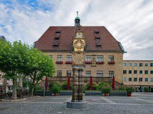 Social Media Agentur Heilbronn