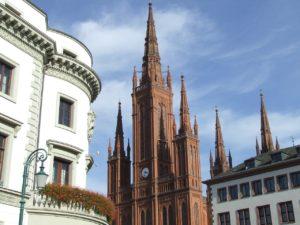 Social Media Agentur Wiesbaden