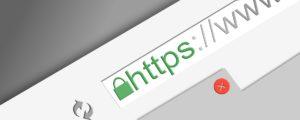 SSL in Wordpress